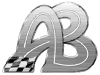 Logo Amaury Bonduel