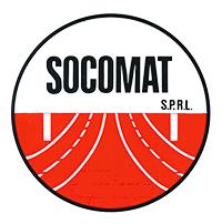 Socomat